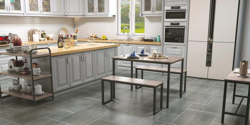 Essential Kitchen Furniture Accessory Trends